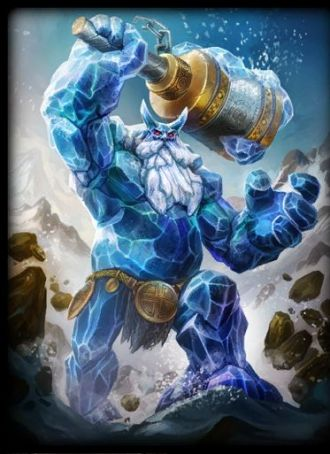 Ymir_Default_Card-Smite