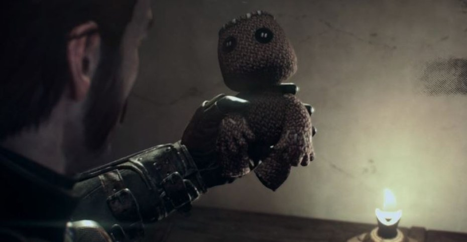 The-Order-1886-LittleBigPlanet-Easter-Egg