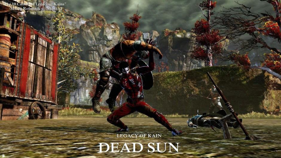 legacy of-kain-dead-sun