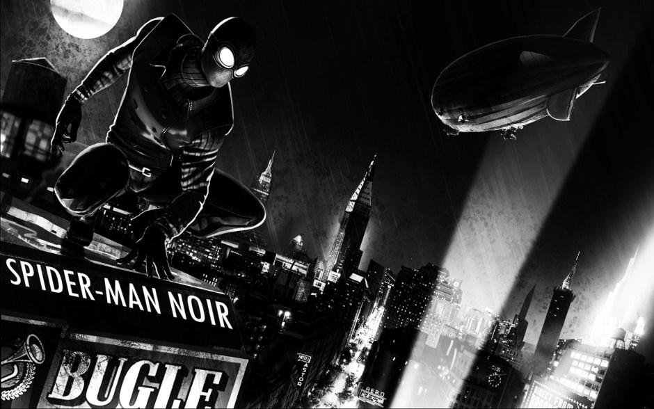 spider_man_noir