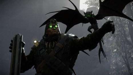 2832204-2k_evolve_screenshot_crow_trapper_1