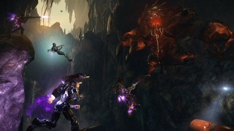 2832209-2k_evolve_screenshot_behemoth_broken_hill_mine_2