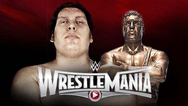 Andre-the-Giant-Memorial-Battle-Royal