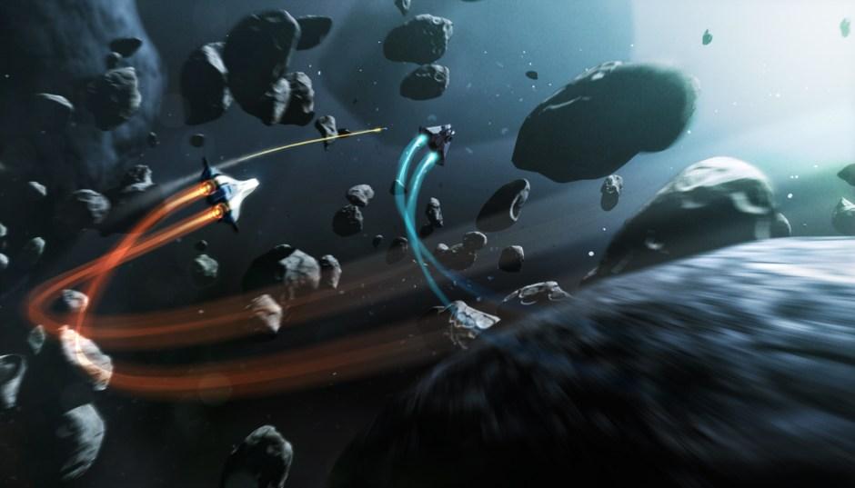 AsteroidFight3