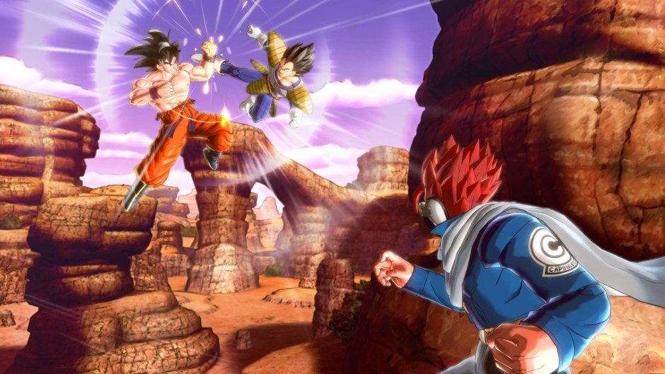 Dragon-Ball-Xenoverse_2014_06-10-14_007
