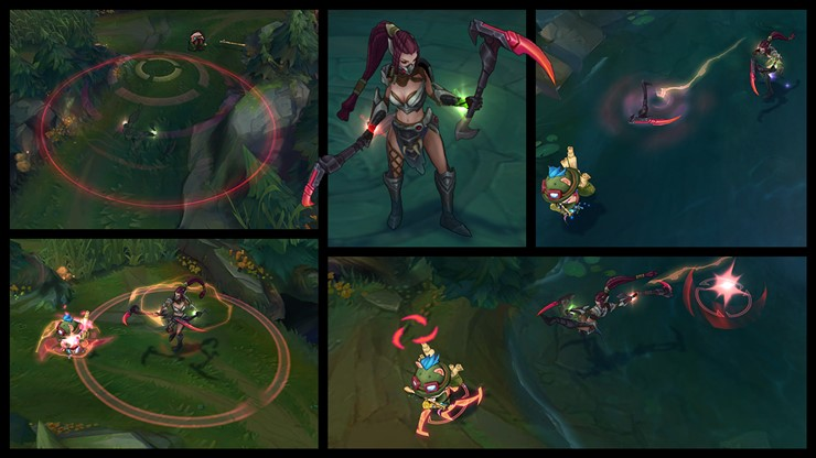 Headhunter_Akali_Screenshots