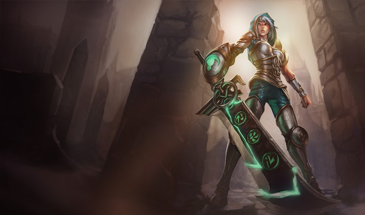 Riven_Redeemed_Splash