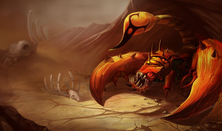 Skarner_Sandscourge_Splash
