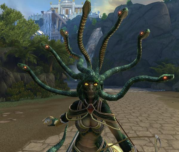 Smite-Medusa-4