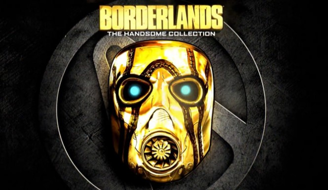 The-Handsome-Collection-Next-Gen-Borderlands-665x385