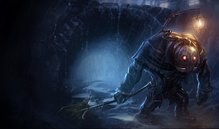 Yorick_Undertaker_Splash