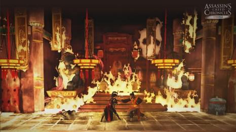 acc-china-screen2-full_197357