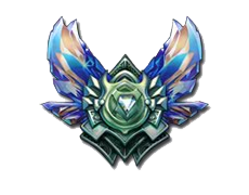 division_5_diamond_tier_league_of_legends_emblem_by_narishm-d6u3aj5