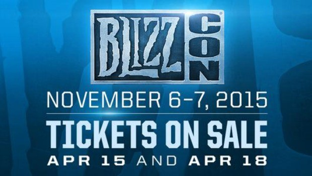 do-blizzcon-2015-tickets-on-sale-03-17-2015-620x350