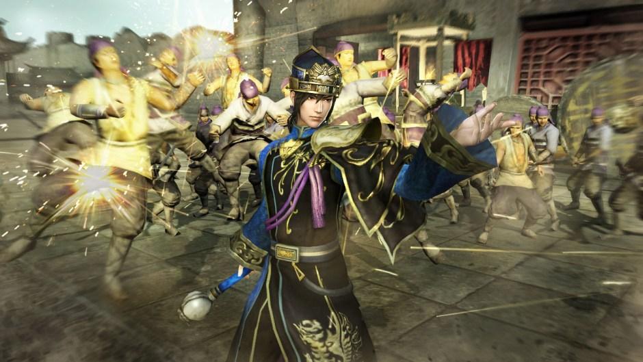 dynasty-warriors-8-empires-06-22-14-1