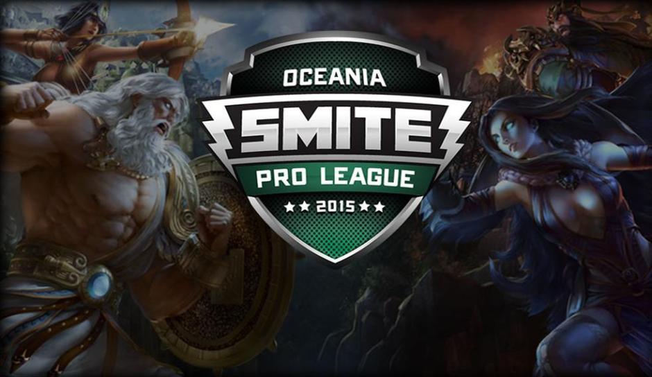 esports-smite-Oceania