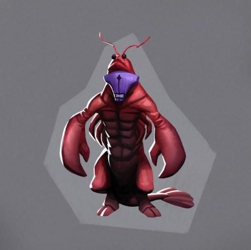 faceless_lobster