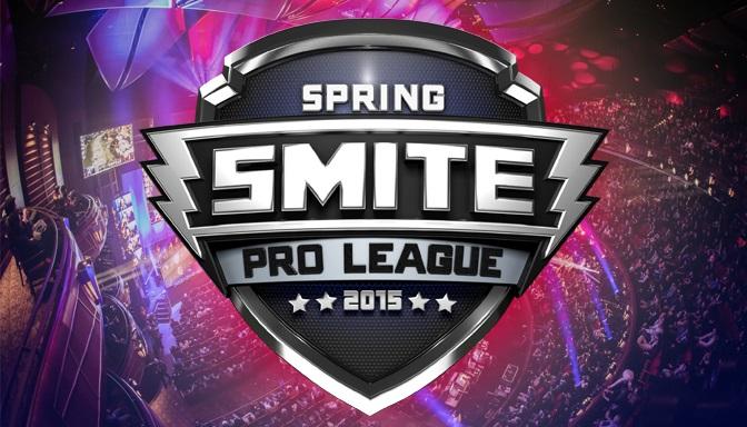 smite_pro_league1