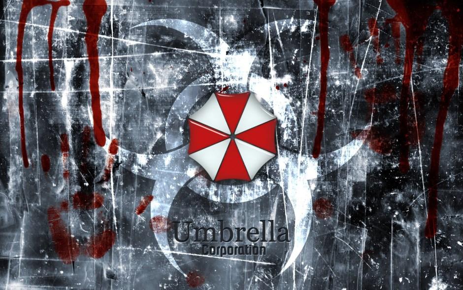 umbrella-res-evil