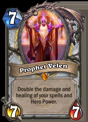 velen no gold