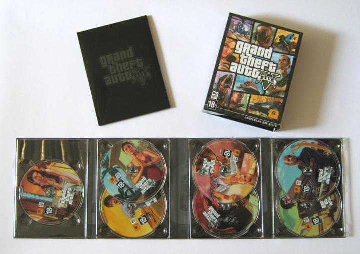 1428507408-gta-v-pc-7-discs