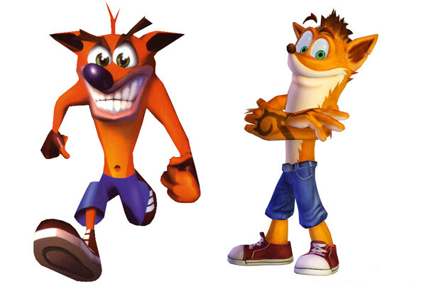 Crash-Bandicoot-600x400