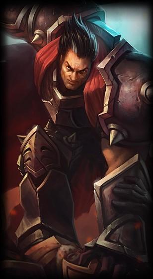 Darius_0