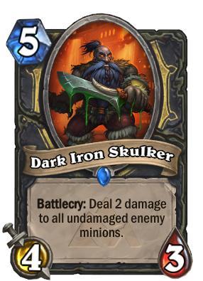 Dark_Iron_Skulker(14434)
