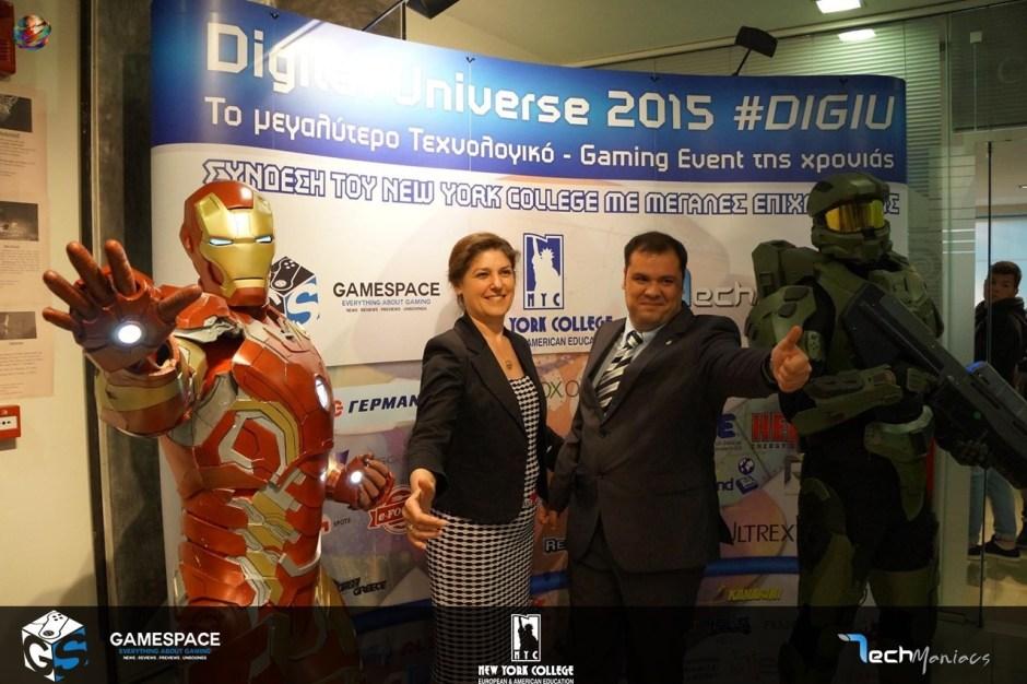 Digital Universe 2015 153