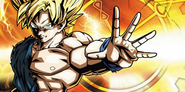 Dragon-Ball-Xenoverse-banner