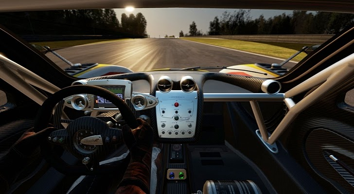 Driveclub-Gran-Turismo-7-and-Other-PS4-Projects-Support-Project-Morpheus-Report