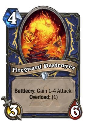 Fireguard_Destroyer(14455)