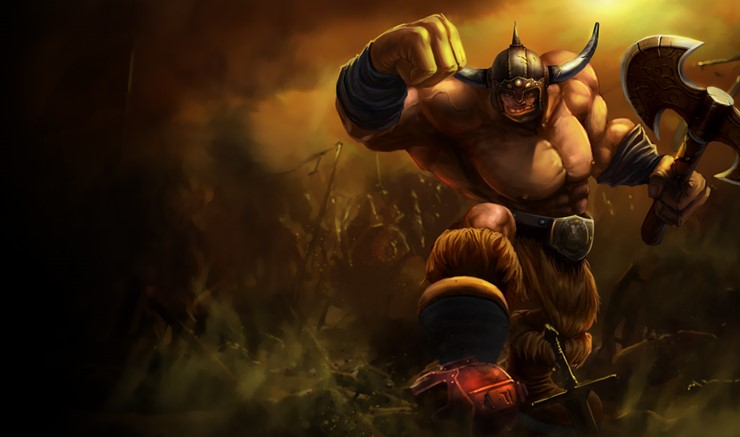Sion_Barbarian_Splash