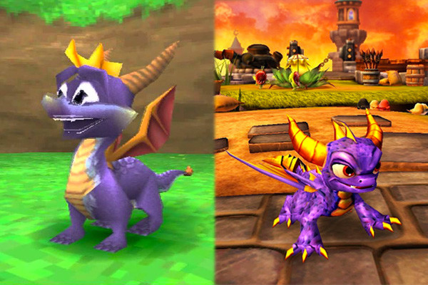 Spyro-the-dragon-600x400