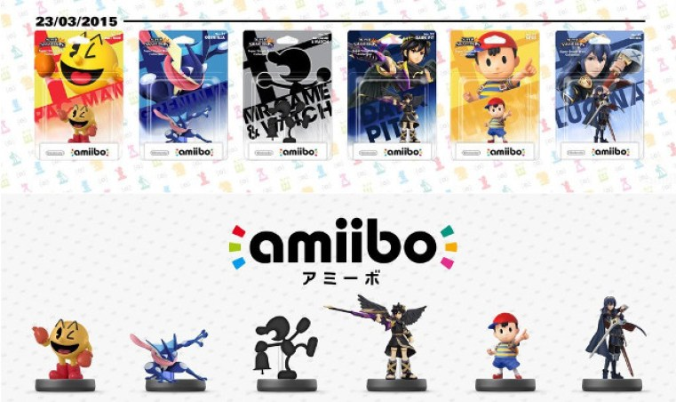 amiibo-prototypes