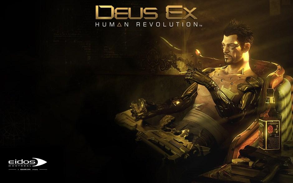 deus-ex-human-revolution-wallpaper-17