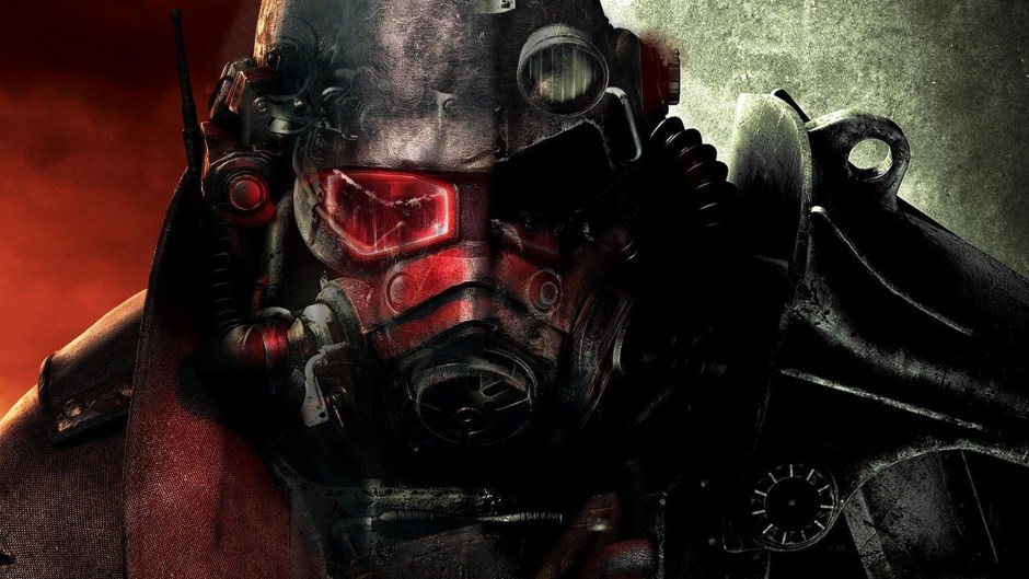 fallout new ve