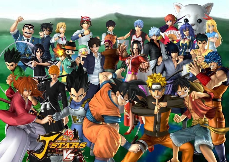 j_stars_victory_vs_characters_so_far_by_supersaiyancrash-d6zakze