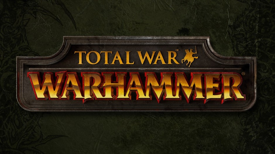total-war-warhammer-officially-revealed-with-trail_vw1p.1920
