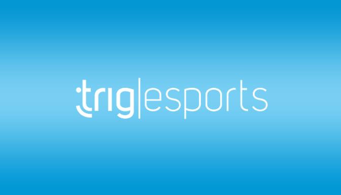 trig-esports