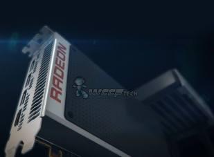 AMD R9 390x leak