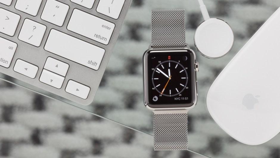 388607-apple-watch