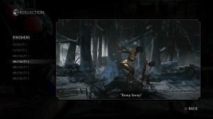 Mortal-Kombat-X-Tanya-Brutality-Romp-Stomp