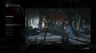 Mortal-Kombat-X-Tanya-Brutality-Top-Off