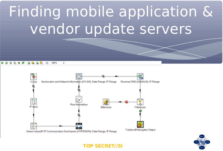 finding-app-servers.0