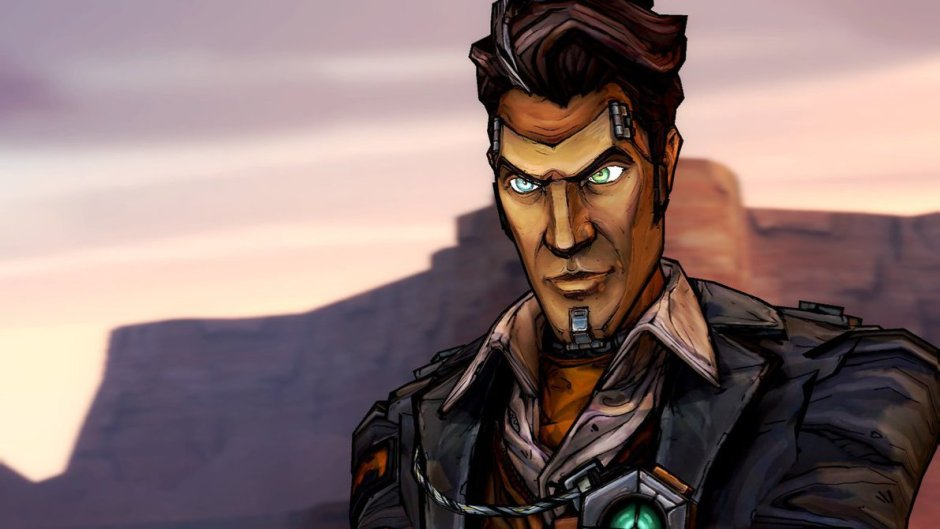 handsome_jack_by