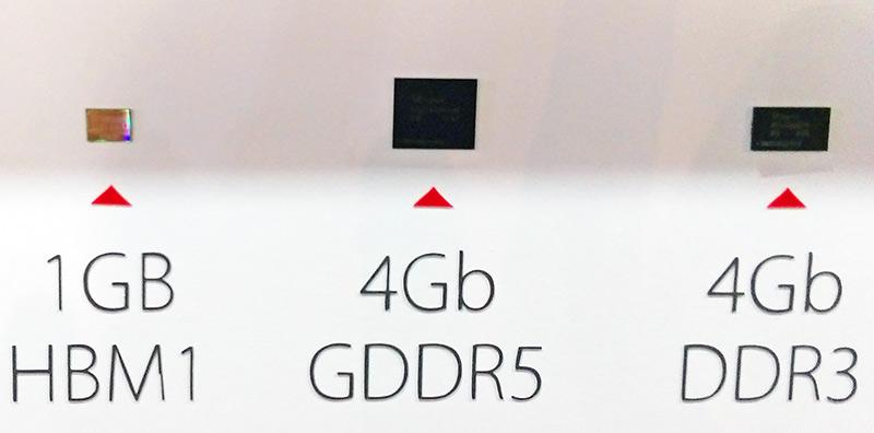 hbm-memory-gddr5-comparison_2