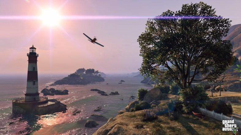 official-screenshot-aerobatics-around-the-lighthouse