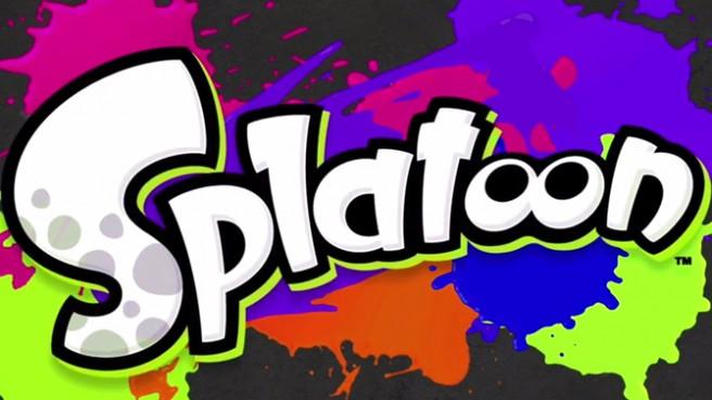 splatoon_2
