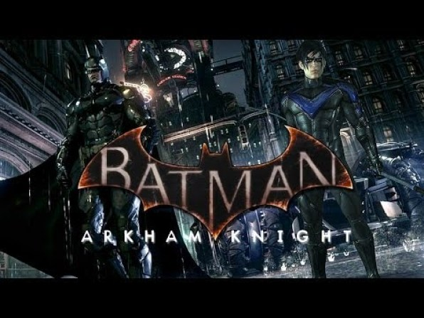 will-nightwing-or-robin-be-playable-in-batman-arkham-knight